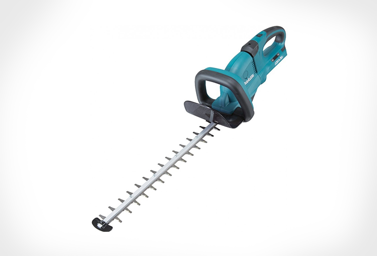 Makita Hedge Trimmer Cordless