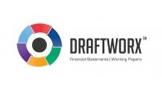 Draftworx